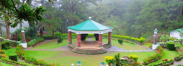 Camp John Hay From A Rest And Recreation Base For The American Solrs Stationed In Philippine Is More Highlights Diamond Inn Baguio City