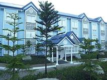 Microtel Inn and Suites Baguio